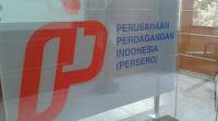 lowongan kerja PT PPI (Persero), karir PT PPI (Persero), lowongan kerja bumn, lowongan kerja november 2016