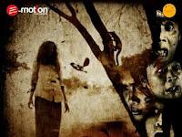 Download film Solit4ire (2014)