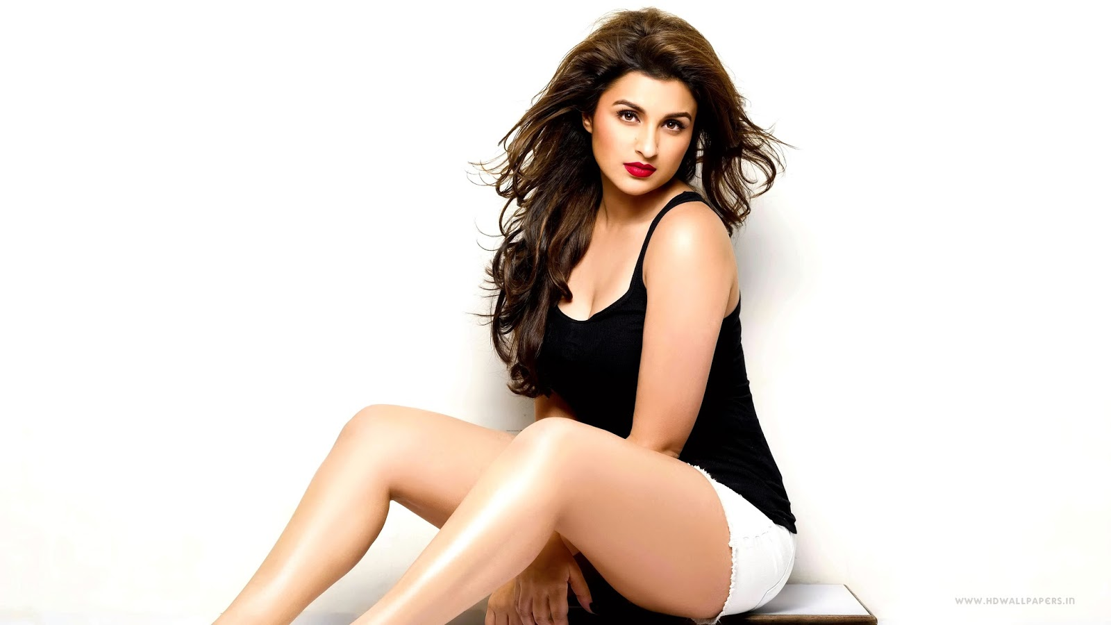 Parineeti Chopra Sexy 4K Wallpapers  Fun Point Info- All -5683