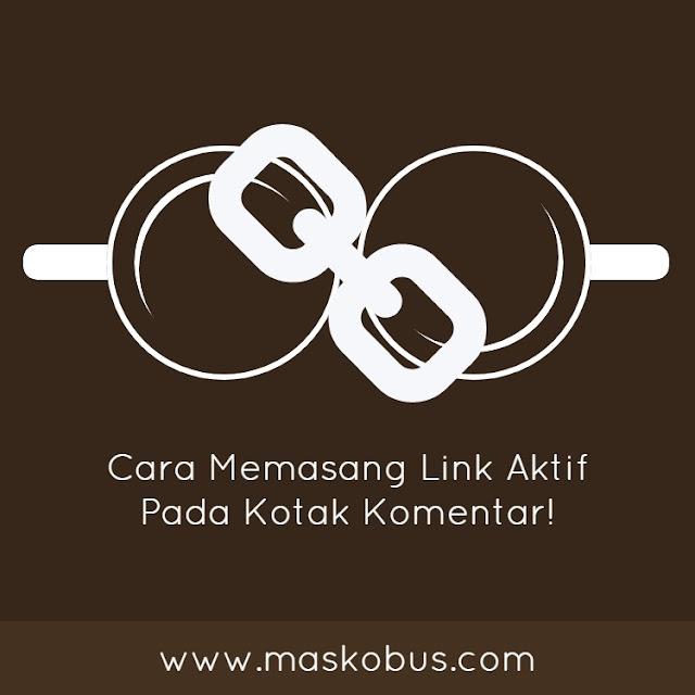 Link aktif
