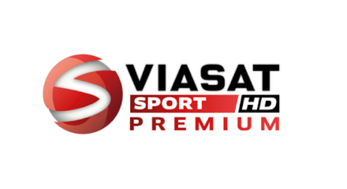 Viasat Sport Premium HD - Frequency
