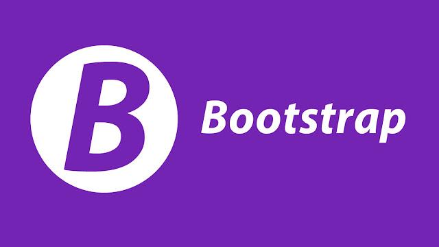 bootstrap framework fundamentals