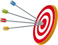 Target kursus Autocad