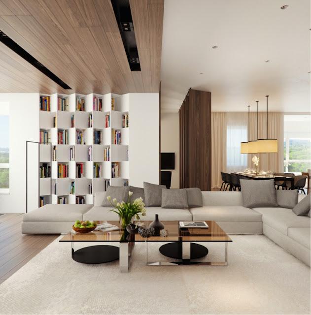 Green Pear Diaries, interiorismo, salones, living room, interior design