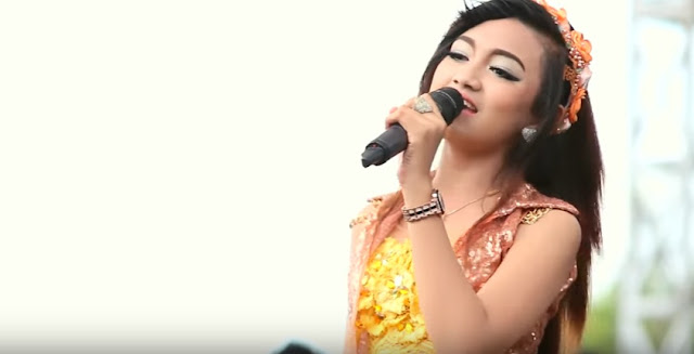 New Pallapa Lagu MP3 - Tembang Tresno - Koplo feat Jihan Audy