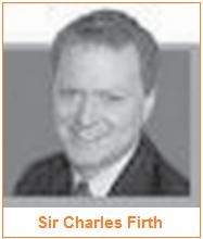Pengertian definisi sejarah menurut ahli Sir Charles Firth