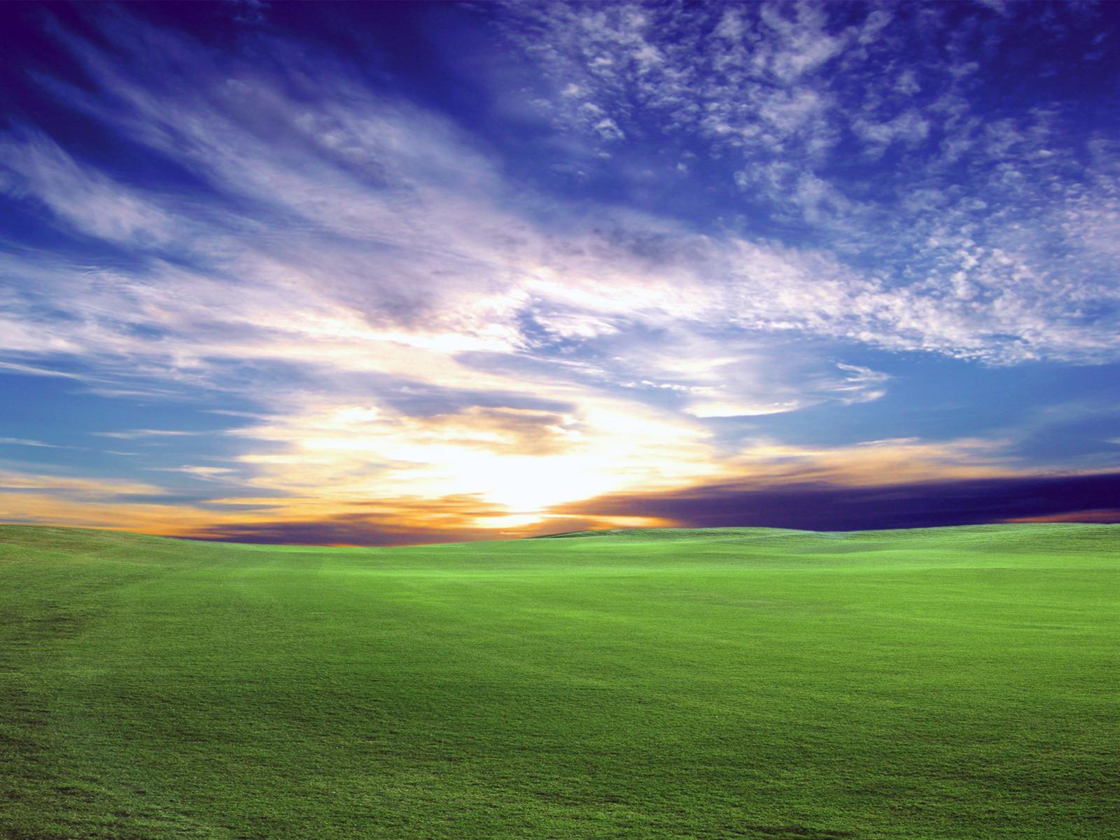 Desktop Themes Free Download: All Photos Gallery: Desktop Wallpapers, Free Desktop