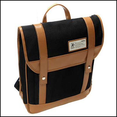 Laptop Book Bags