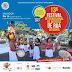 Festival Internacional de Artistas de Rua