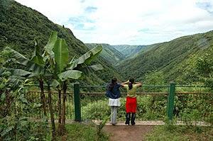 शिलॉन्ग, मेघालय (Shillong Meghalaya)