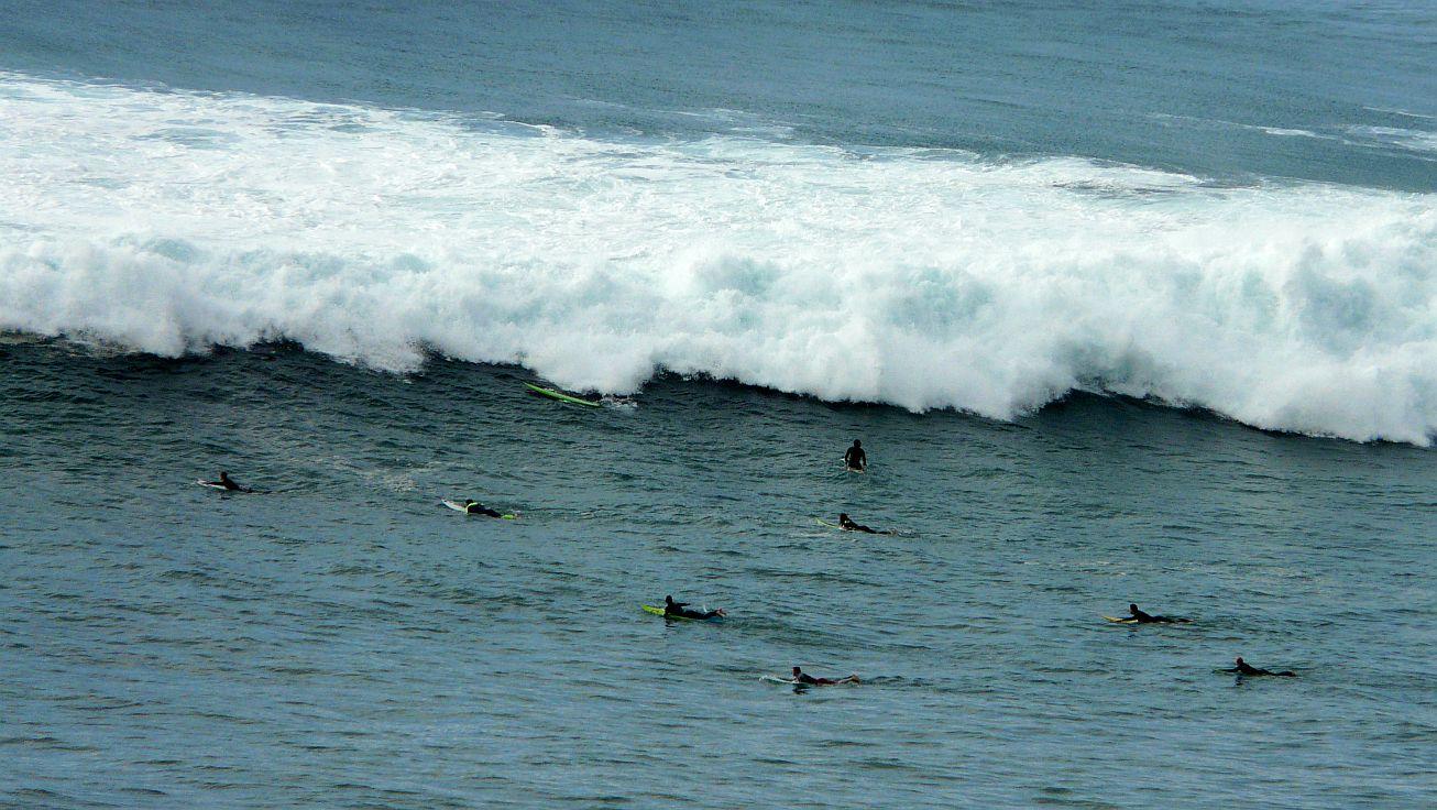 surf menakoz 2015 11