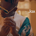 VIDEO | Jax Chata Ft. Country boy - NADAI