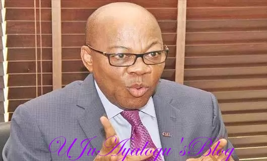 Buhari's cabinet has failed, says Agbakoba SAN