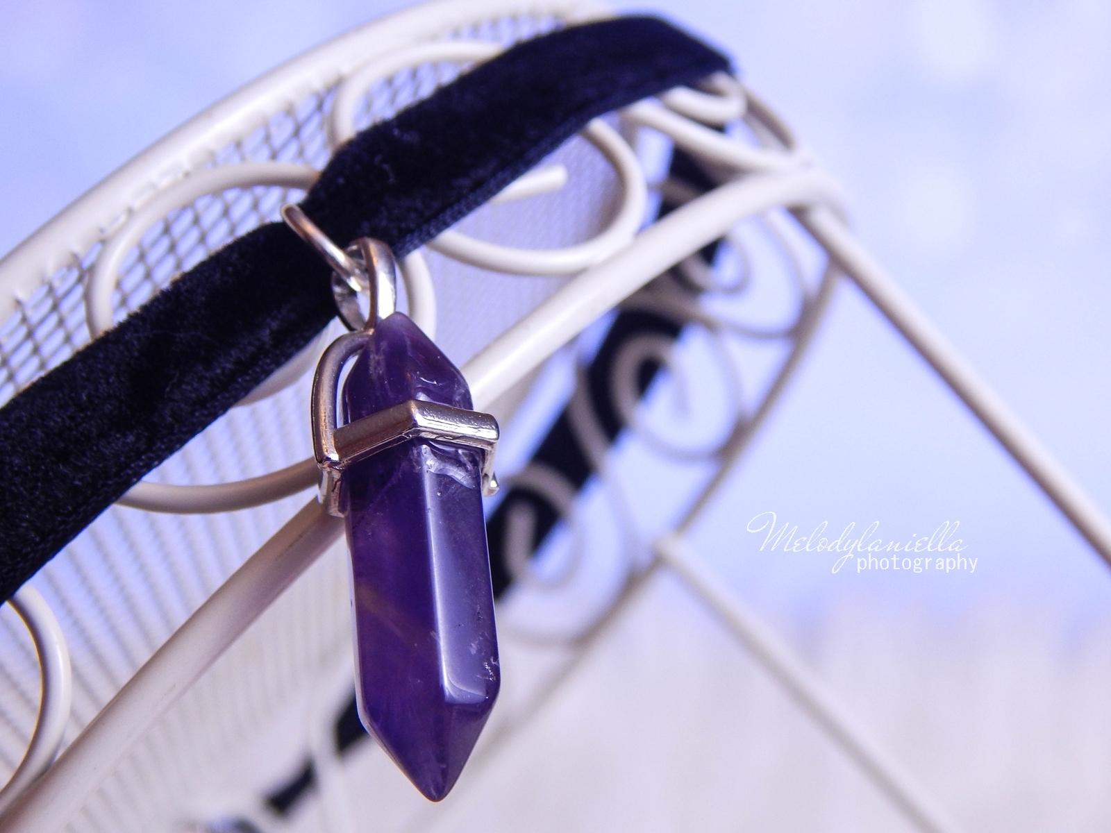 17 Biżuteria z chińskich sklepów sammydress kolczyk nausznica naszyjnik wisiorki z kryształkiem świąteczna biżuteria ciekawe dodatki stylowe zegarki pióra choker chokery złoty srebrny złoto srebro obelisk