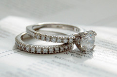 Mosaic Insurance reminds you to check your Prescott homeowners insurance policy for jewelry coverage