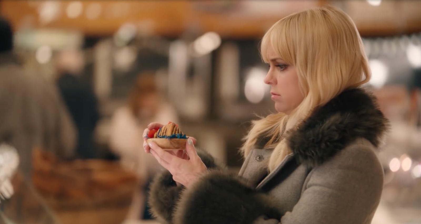 Season 3 Episode 2 of Kate Spade New York's #MissAdventure: The Pit Stop