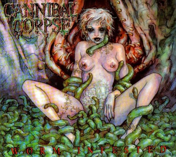 http://www.ulozto.net/xJhi5BJM/cannibal-corpse-2002-worm-infested-ep-320kbps-rar