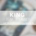 #138 King | T. M. Frazer