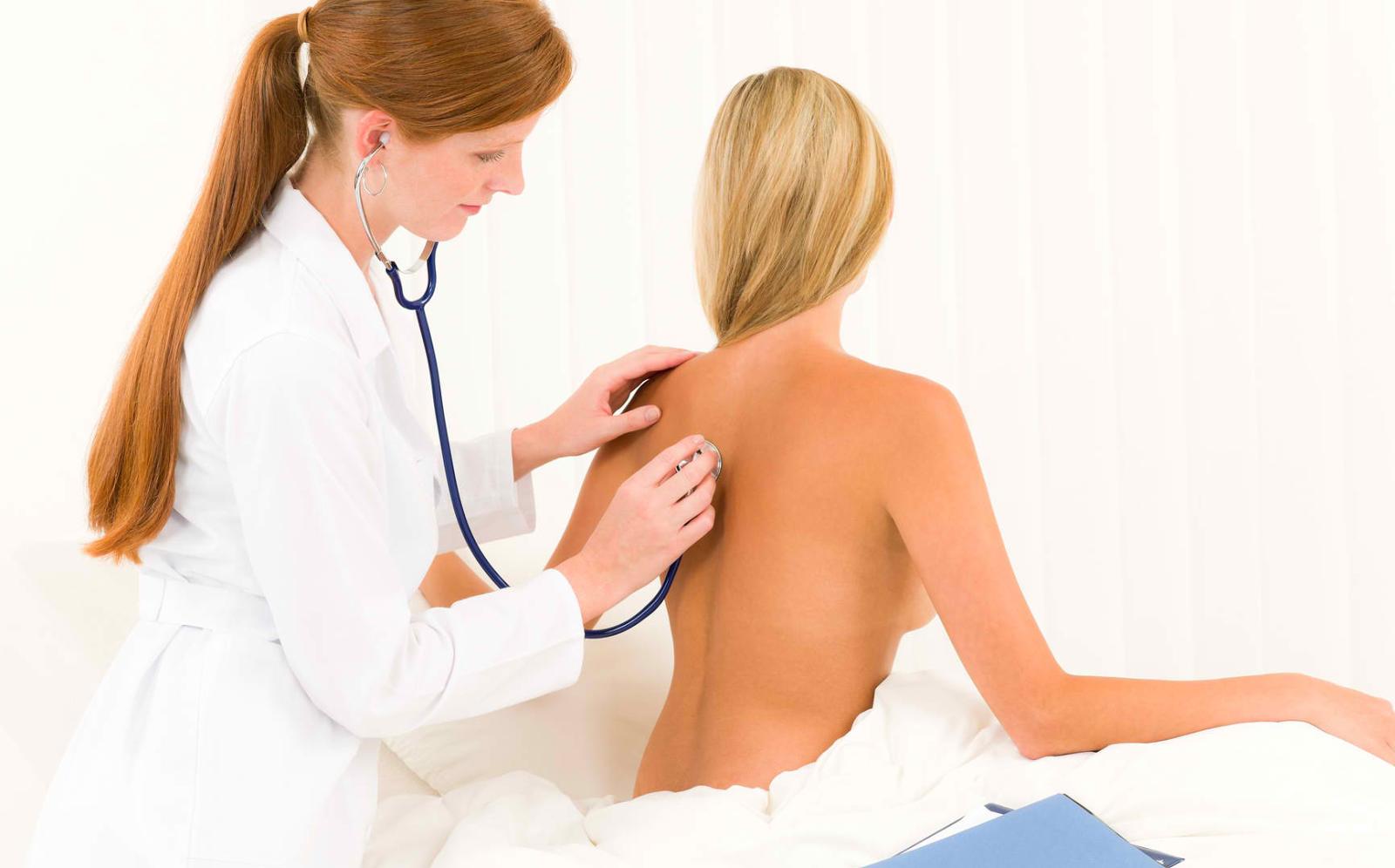 Tratamientos caseros para curar la ciatica