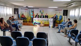 Administração municipal pagará incentivo financeiro aos ACS's e ACE's de Picuí