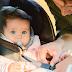 Magalogue 2017 - En voiture avec bébé