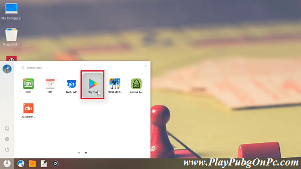 Best Emulator For Pubg Mobile Best Settings No Lags: How To Play PUBG Mobile On Pc Without Graphic Card