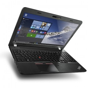 Lenovo ThinkPad E465, E565 Windows 7 Win 8 32/64bit Drivers