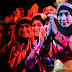 Gerakan Tari Saman Asal Aceh yang Mampu Memukau Mata Dunia
