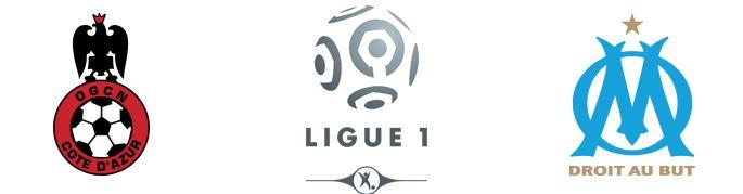 เว็บบอล วิเคราะห์บอล ลีก เอิง ฝรั่งเศส : นีซ vs โอลิมปิค มาร์กเซย