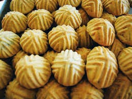 kerebic-kurabiye-antakya