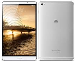 سعر ومواصفات موبايل هواوي Huawei MediaPad M2 في مصر 2020