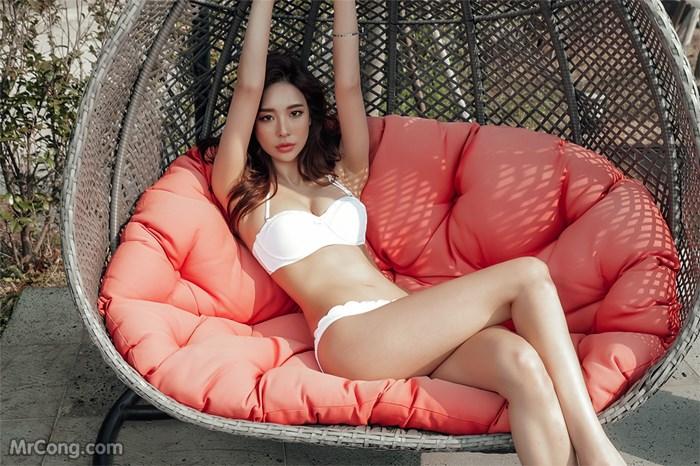 Image Park-Da-Hyun-Hot-Thang-4-2017-MrCong.com-012 in post Người đẹp Park Da Hyun sexy trong bộ ảnh thời trang nội y, bikini tháng 4/2017 (220 ảnh)