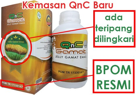 Obat Kanker Serviks Alami Paling Ampuh 100% Aman & Efektif ...