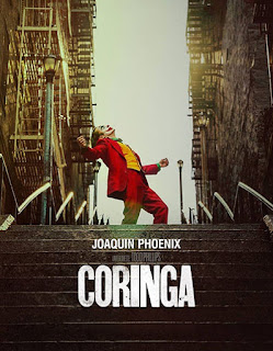 Coringa - TS Dublado