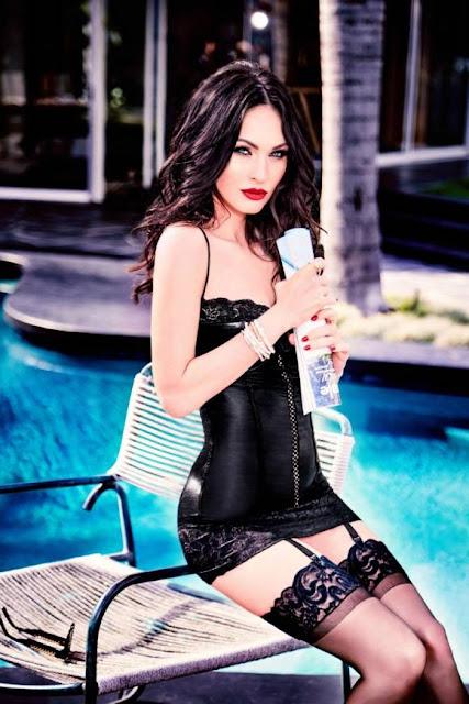 صورة Megan Fox