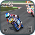 Real Motogp Racing World Racing APK v1.02 for Android Original Version Terbaru 2018