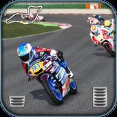Real Motogp Racing World Racing 2018 APK v1.02 for Android Original Version Terbaru 2018