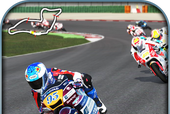 Real Motogp Racing World Racing 2018 APK v1.02 for Android Original Version Terbaru 2018