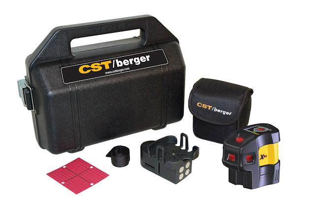 Berger Soil Images Berger Xp5 Laser Level