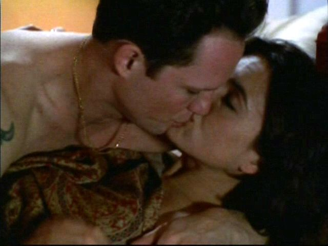 olivia benson and brian cassidy relationship poems