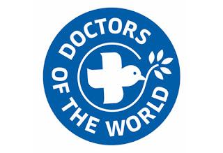 Nurses At MDM