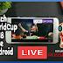تمتع الآن بأفضل تطبيق لمشاهدة القنوات الرياضية مجانا و بجودة عالية و بدون تقطيع مع بث مباشر لكأس العالم 2018