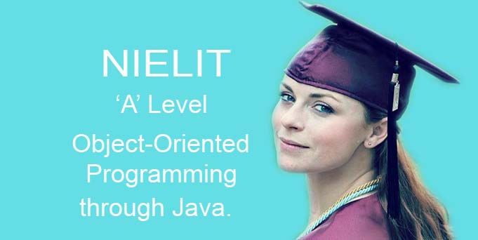 object oriented assignment 2 full Required help with object-oriented programming language then assignmenthelpnet is always there to help you with proper solution and documentation object-oriented programming assignment help introduction for object-oriented programming.