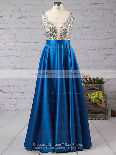 http://www.dressesofgirl.com/sexy-a-line-v-neck-satin-floor-length-beading-backless-prom-dresses-dgd020102600-5182.html?Utm_source = minipost & utm_medium = DG1037 & utm_campaign = blog