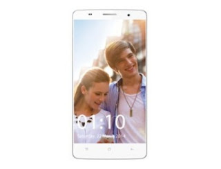 Oppo Find Way s U707 Stock Rom Download