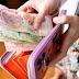 El martes inicia el cronograma de pago de sueldos