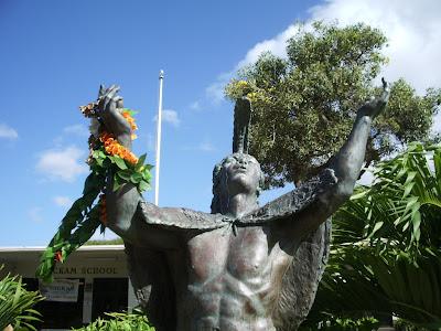 Image result for sos aloha hawaii