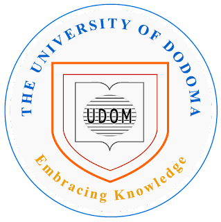 UDOM: ANNOUNCEMENT FOR APPLICANTS SEEKING FOR INTERNAL AND INTER-UNIVERSITY TRANSFER