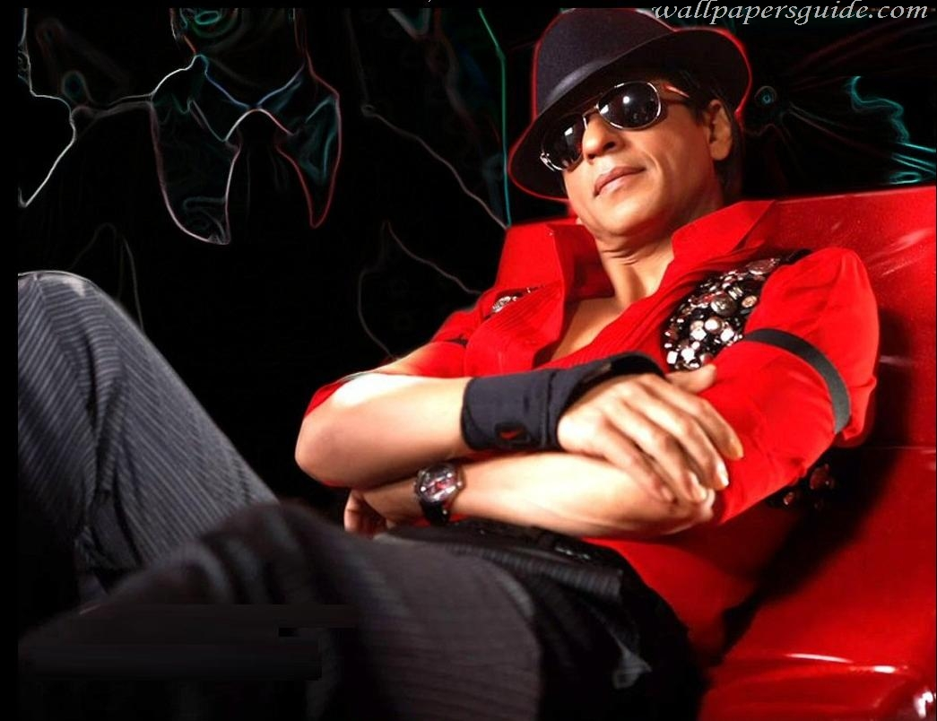 Shahrukh khan hd wallpapers high definition free - Shahrukh khan cool wallpaper ...