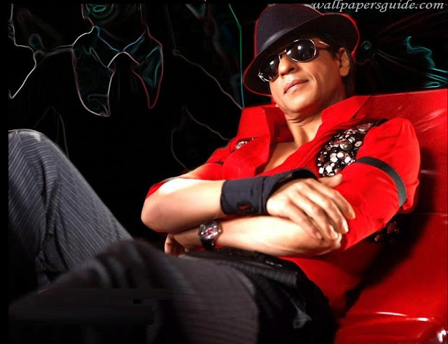 Shahrukh Khan Wallpapers Hd Download Free 1080p: HD Wallpapers (High Definition)
